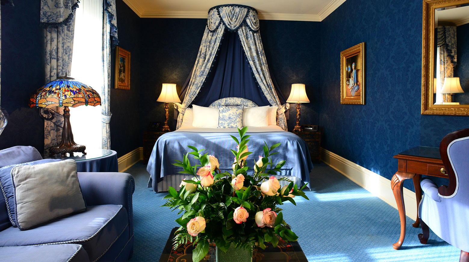5 Reasons to Visit Punta Can Resorts and Beachfronts Hotels