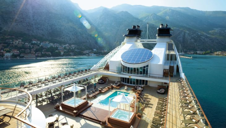 Best Luxury Resorts To Spend The Day