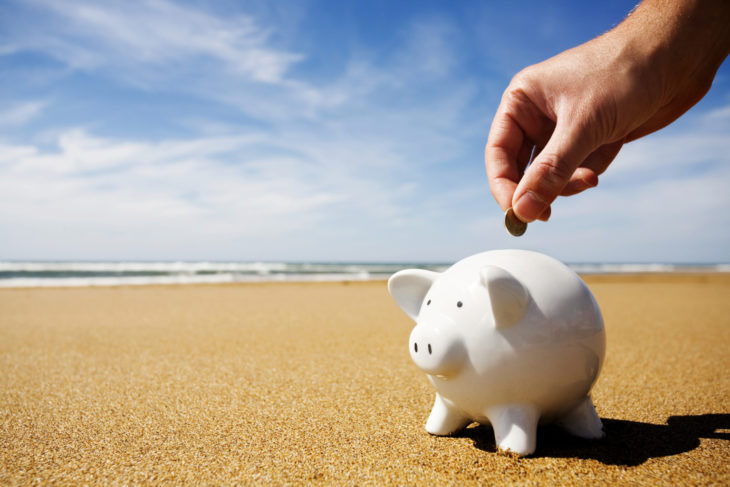 Budget Travel Sites