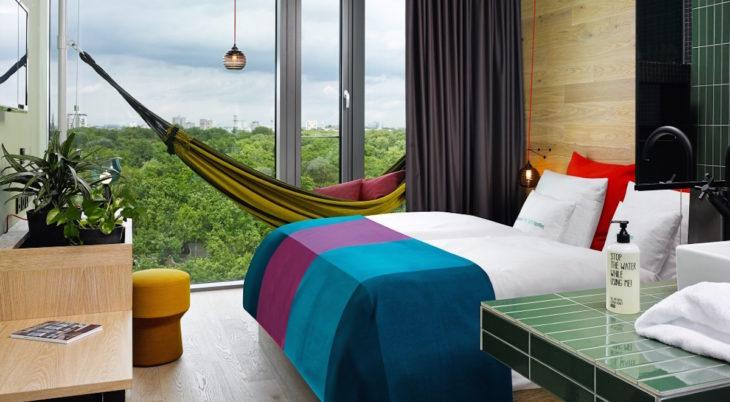 Choose The Best Holiday Resorts Near Mumbai or Pune!