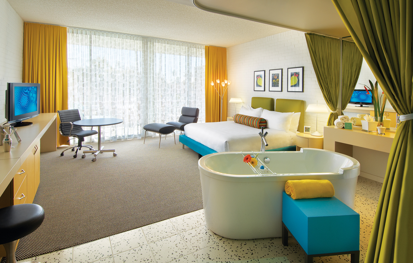 Reasons Why You Must Choose The Best Hotel Near Delhi Airport