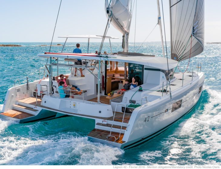 St John Private Boat Rentals and St Thomas Fishing Charters for Wonderful Vacations