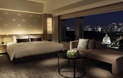 Why Choose Luxury Hotels Over Budget Hotels?